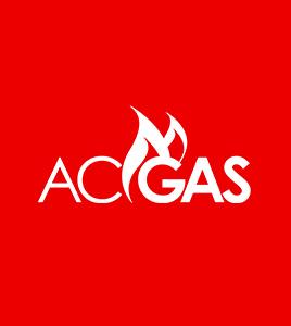 ACGAS